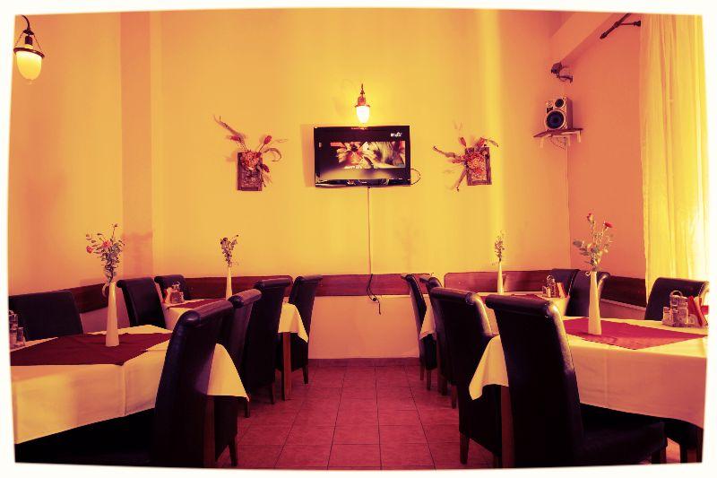 Organizare Evenimente Hotel Transilvania Cluj