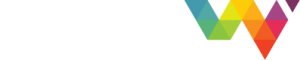 RomaniaWebDesign.com